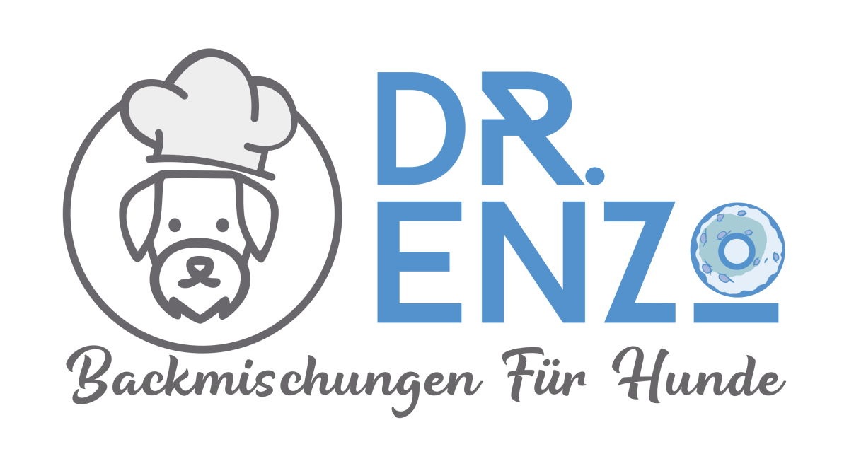 Dr. Enzo